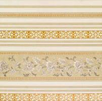 Aparici Absolut +10721 Декор керамич. ABSOLUT GRES GRECA, 49,1x49,1