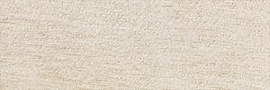 Impronta Stone Plan Wall +17457 Плитка облиц. керамич. RIGATO BEIGE, 32x96,2