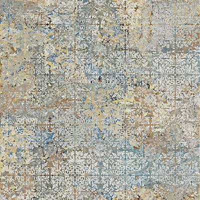 Aparici Carpet +21787 Плитка облиц. керамич. CARPET VESTIGE NATURAL, 100x100
