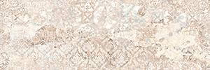 Aparici Carpet +22484 Плитка облиц. керамич. CARPET SAND HILL, 25,1x75,6