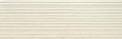 Aparici Elara +23901 Плитка облиц. керамич. ELARA IVORY LUX, 25,2x75,9