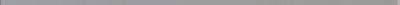 Aparici Elara +23905 Бордюр керамич. FINIR SILVER LISTA, 1x75,9