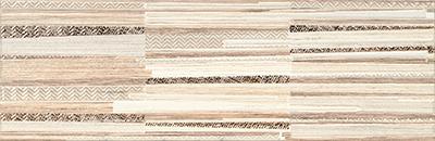 Aparici Elara +23906 Декор керамич. UTOPIA DECOR, 25,2x75,9