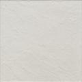 Aparici Gatsby +29756 Плитка облиц. керамич. GATSBY WHITE, 20,1x20,1