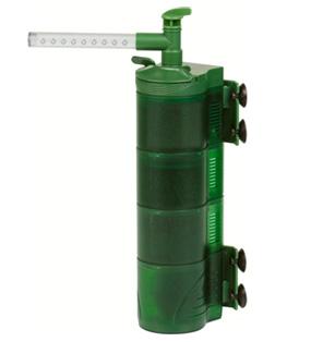 Внутренний фильтр Atman SIF-500