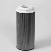 Фильтры всасывающие сетчатые