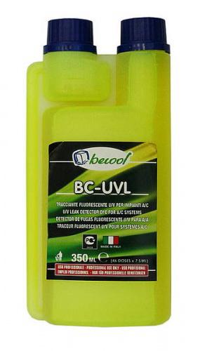 BC-UVL