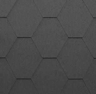 KL серый