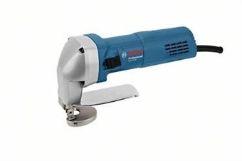 Изображение Шлицевые ножницы BOSCH GSC 75-16 Professional 0601500500