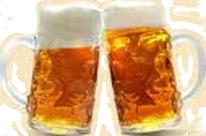 Охлаждение спиртного