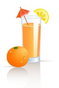 Охлаждение безалкогольных напитков