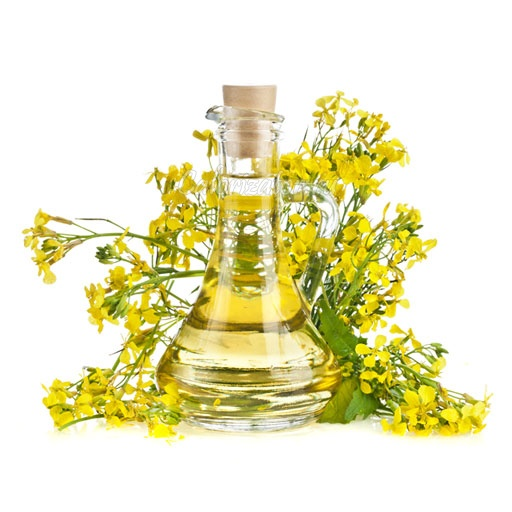 http://www.calorizator.ru/sites/default/files/imagecache/product_512/product/rapeseed-oil.jpg