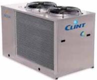 Clint CHA/K 91 - 151
