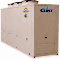 Clint CHA/K 182-P - 604-P