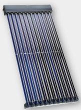 viessmann_solar