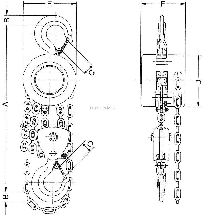 ТРШСК схема1