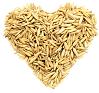 Проросшие зерна - сокровища природы