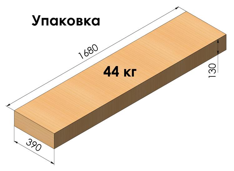 115-ШК