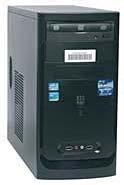 CTN19997BLL2800