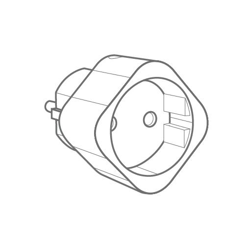 your Proxi Smart Plug