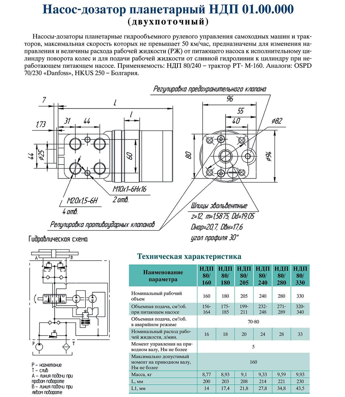 НДП 80 фото, схема, паспорт, характеристики, инструкция, картинка, параметры, изготовитель, завод производитель