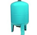 LEO Гидроаккумулятор