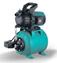 Насосные агрегаты для автоматического поддержания давления