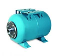 гидроаккумулятор 24 CT1, гидроаккумулятор 50 CTT1, гидроаккумулятор 100 CTT1,  гидроаккумулятор 50 FT,  гидроаккумулятор 100 FT