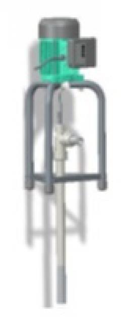 LEO Насос LEN 125-80-200E LEN LEO 125-80-200D LEN 125-80-200C Насос LEN 125-80-200A LEN 125-80-200 LEN 125-100-200D Насосы консольные поверхностные одноступенчатые
