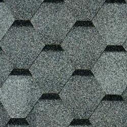 Shinglas finskaia - Серый