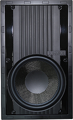 Sonance VP85 W