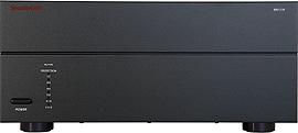 SpeakerCraft BB1235