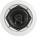 SpeakerCraft 5.2R Single