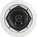 SpeakerCraft 5.2R Single