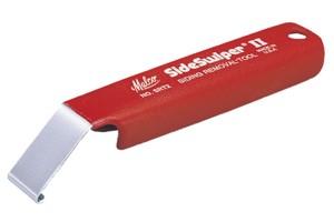 Инструмент для демонтажа сайдинга SRT2