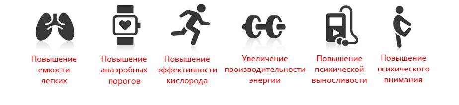 elevation training mask 2.0 казахстан