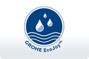 GROHE EcoJoy