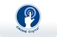 GROHE Digital