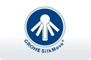 Grohe SilkMove