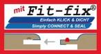 /images/admin/content/fitfix-logo009ca5.jpg