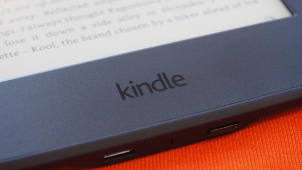 Обзор Kindle Paperwhite 2015