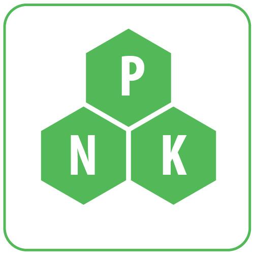 NPK.jpg