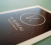 визитки СПб