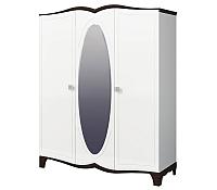 Шкаф для одежды МН-122-04