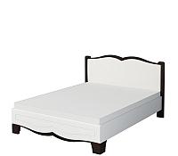 Кровать МН-122-01