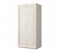 Шкаф для одежды МН-218-05-220