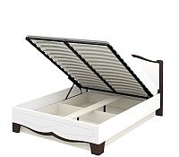 Кровать МН-122-01М