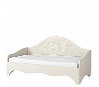 Кровать МН-218-12
