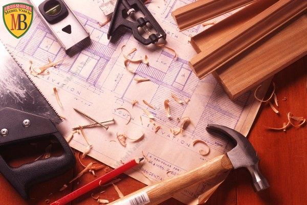 ремонт мебели в Минске