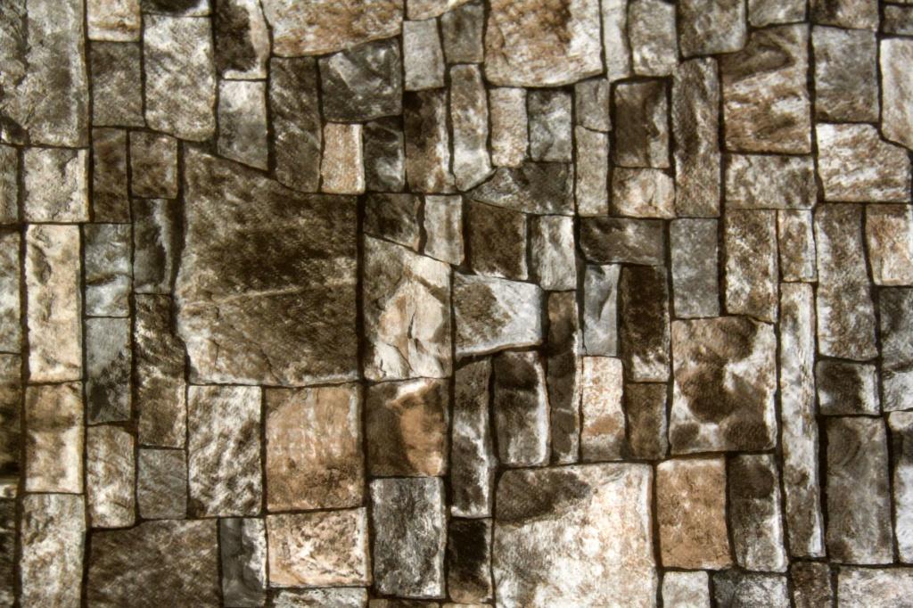 Камень продольный_3.jpg